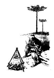 ilustra1-peque
