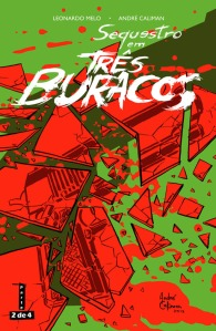 sequestro_em_tres_buracos___covers_by_andrecaliman-d56lcda