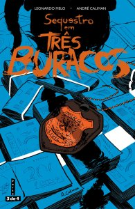 sequestro_em_tres_buracos___covers_by_andrecaliman-d56lch1
