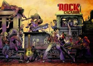 capa-final-rock