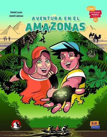portada_comic_AventuraenelAmazonas_Cubierta2